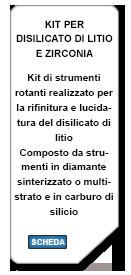 disilicato_litio_zirconia