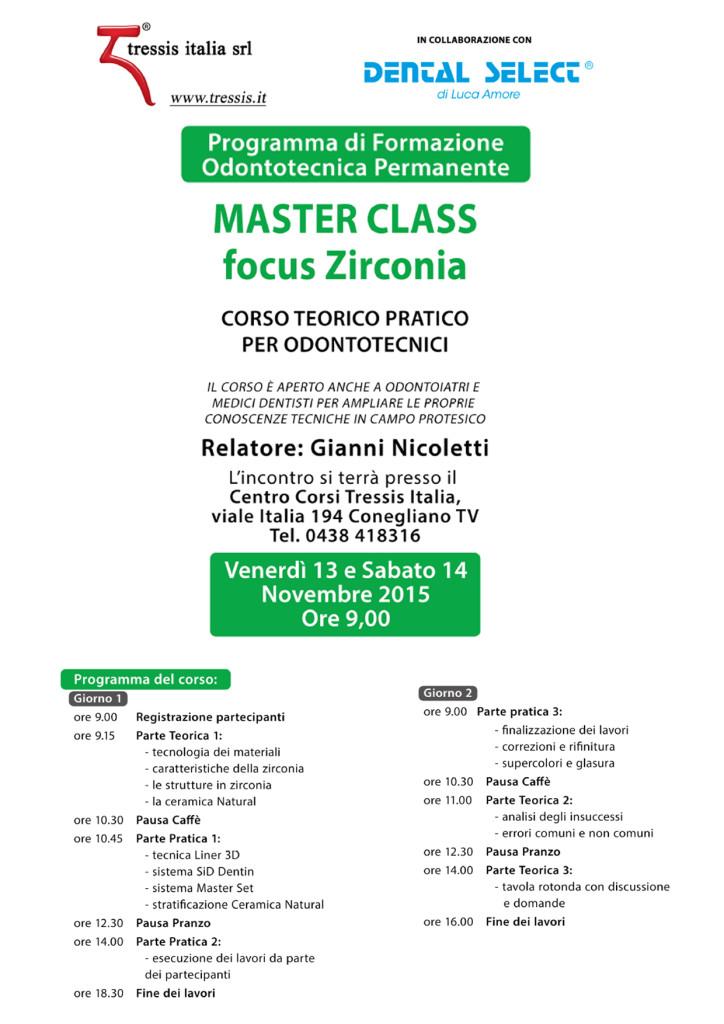 master_class_zirconia