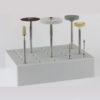 dental-select-kit-rifinitura-disilicato-di-litio-e-zirconio