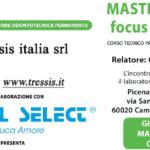 Master Class – Focus Zirconia