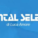 Dental Select Nuovo sito web