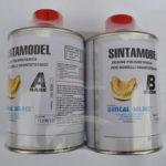 Sintamodel 1-1-3