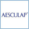 dentalselect-aesculap