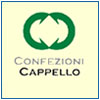 dentalselect-cappello