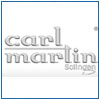 dentalselect-carl-martin