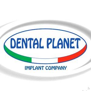 dentalselect-dentalplanet