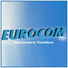dentalselect-eurocom
