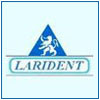 dentalselect-larident