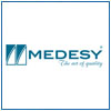 dentalselect-medesy
