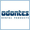 dentalselect-odontes