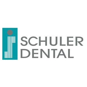 dentalselect-shuler
