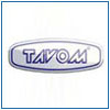 dentalselect-tavom