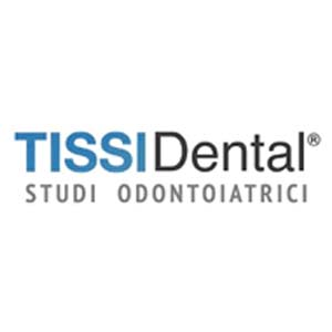 dentalselect-tissi-dental