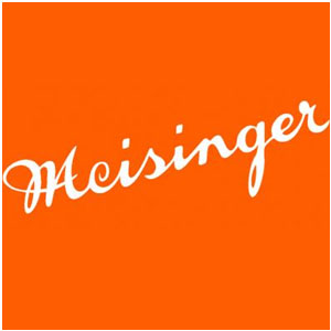 Dental Select - Meisinger