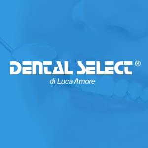 prodotti-marchio-dentalselect