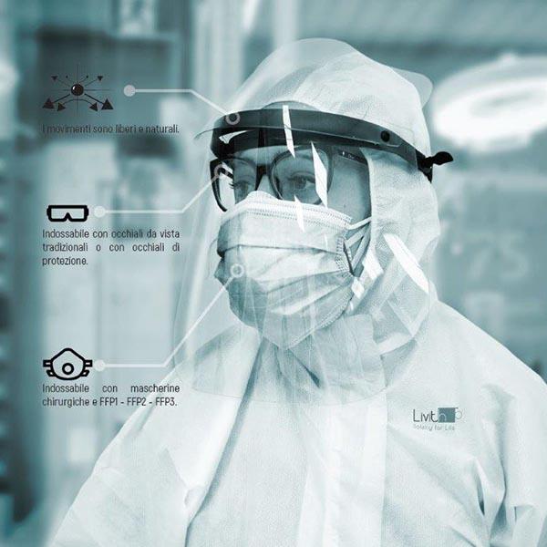 dental-select-schermo-protettivo-armadillo2
