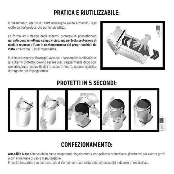 dental-select-schermo-protettivo-armadillo4