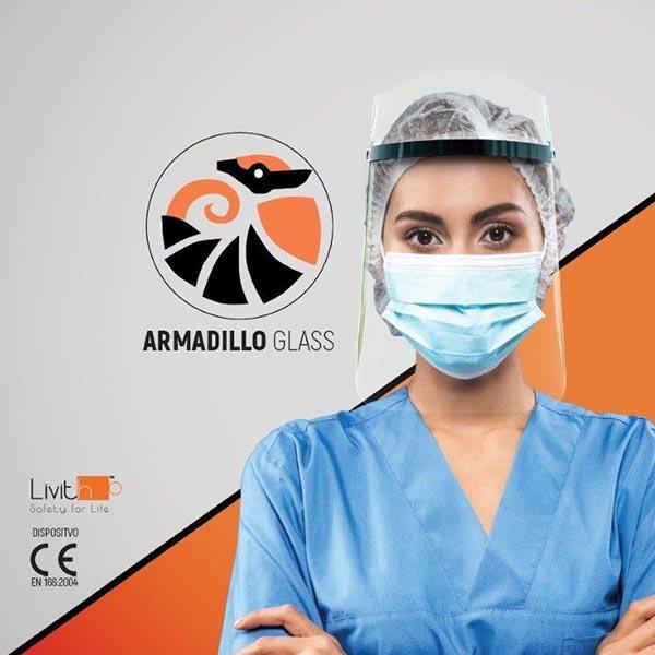 dental-select-schermo-protettivo-armadillo5